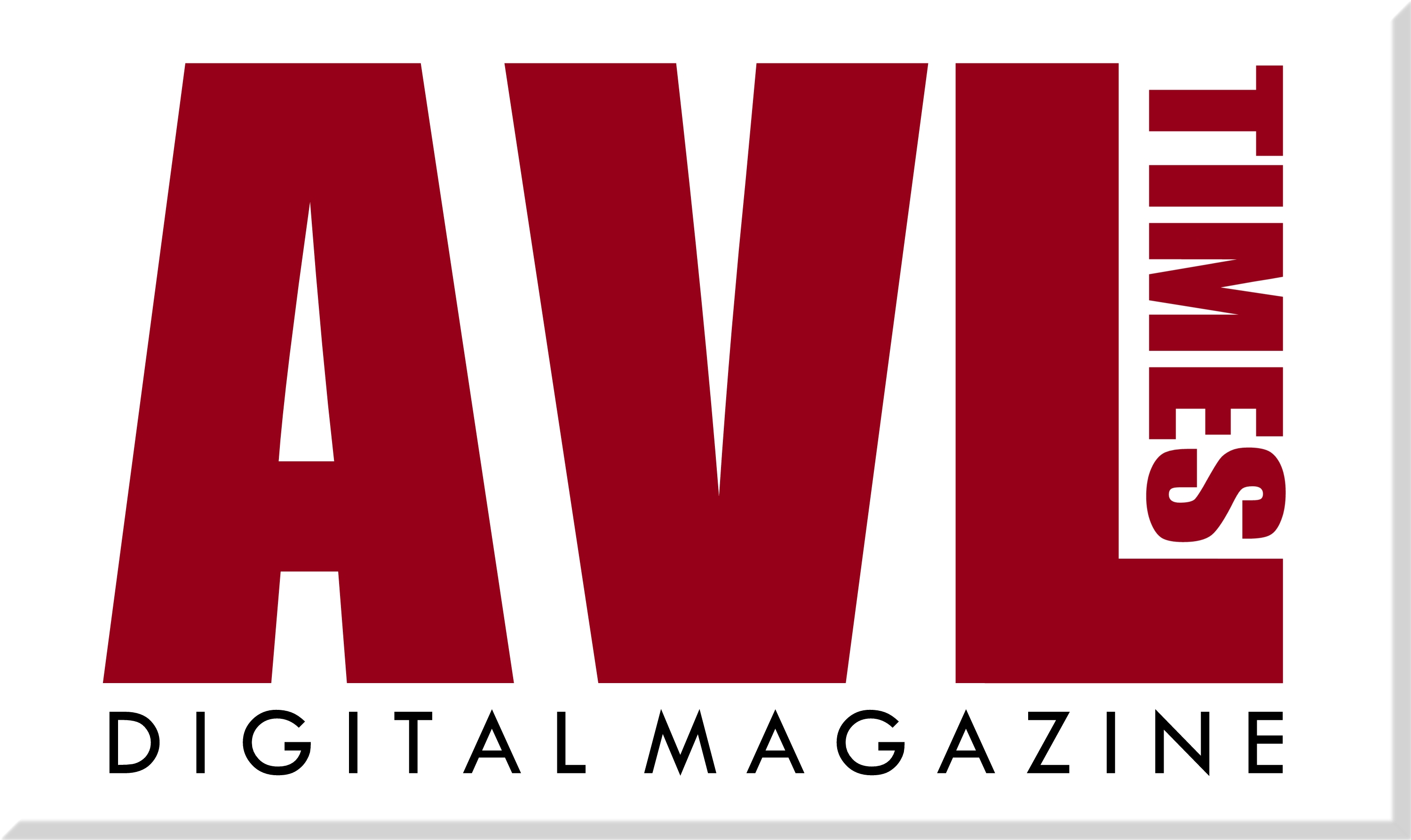 AVL APAC 2020 LOGO (150,0,24) - digital magazine